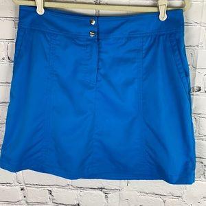 Tail Golf Skirt/ Skort.